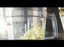 Как выбрать блендер Кухонный комбайн GALAXY 2303 режет кубиками