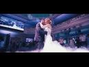 Проморолик ведущего Армянских свадеб