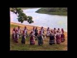 Всем, кто любит гармонь, белорусские народные песни и танцы
