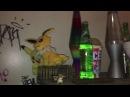 93FEETOFSMOKE Self Conscious ft VELVETEARS prod TRBLD BOY