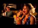 Лучше звоните Солу 1 сезон, 2015 Русский трейлер HD Better Call Saul