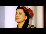 Yulduz Usmonova - Vatan  Юлдуз Усмонова - Ватан
