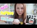 МОЕ ПЕРВОЕ ВИДЕО НА ЮТУБ / YouTube знакомство