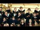 Оркестр «Трембіта» - «Вічний революціонер»