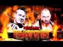 John Cena vs Ryback - WWE Payback - Highlights HD
