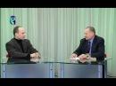 Николай Стариков: Кто заставил Гитлера напасть на Сталина