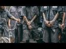 OIS - People Places - Liêm Barber Shop - Trailer