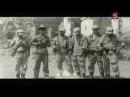 Секретная операция спецназа КГБ СССР группы «Вымпел». Тура Бура Афганистан