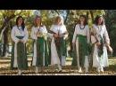 Фолк-группа Мирослава - Грустные частушечки