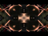 Ovnimoon &amp Pragmatix, E-mantra, Nova fractal - Transmutation Psychadelix