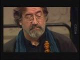 Marc Antoine Charpentier Messe et Motets pour la Vierge - Jordi Savall, Le Concert des Nations