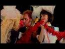 2009 Маски–шоу — Ночная симфония Часть 2