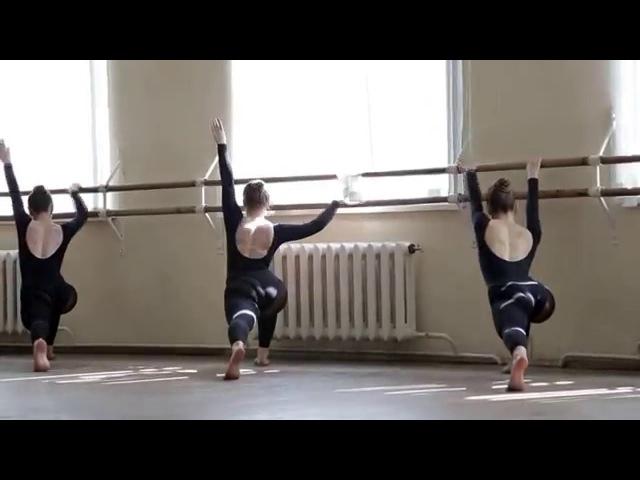 Экзамен 2013г по современной хореографии джаз, модерн, афро, лирик джаз хореограф ...