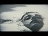 Ensemble Economique On the Sand (feat. Peter Broderick)