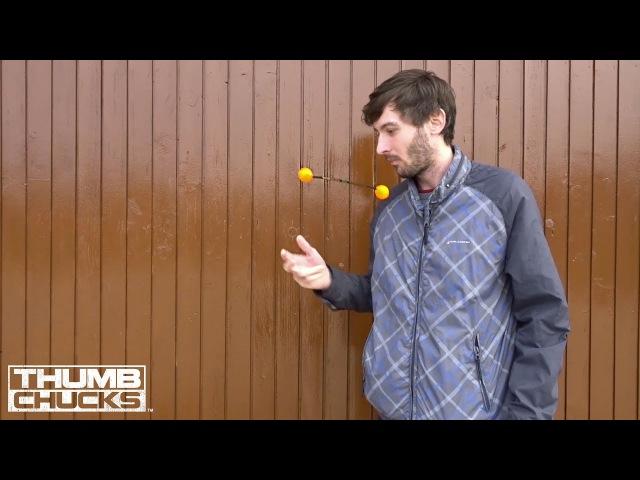 Thumb Chucks   Gera Compilation