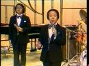 1979 Квартет Бони Дзякс (Япония) ボニージャックス
