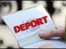РФ давай до свидания! С 1 апреля 2017 всех бывших граждан СССР будут депортировать из РФ!