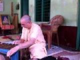Nadiya-godrume at Surabhi-kunj, 24-Oct-13