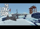 На вершине мира The Long Dark Wintermute эпизод 2 17