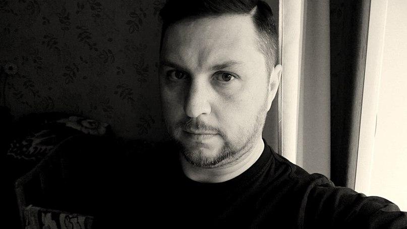 Александр Новиков | Фурманов