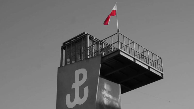 73. rocznica Powstania Warszawskiego