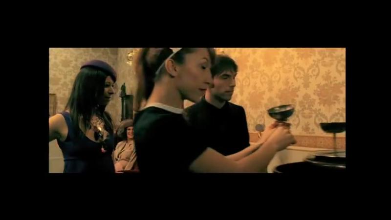 Zero Assoluto - Per Dimenticare (Official Video)[1]