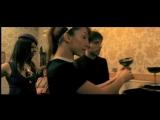 Zero Assoluto - Per Dimenticare (Official Video)1