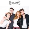 Nelson | Нельсон