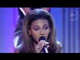 Destiny's Child - Sail On (Motown Live) 1999