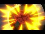 Моя геройская академия | Boku no Hero Academia | 1 сезон | 6 серия (Zendos, Eladiel, Absurd) [BDRip]