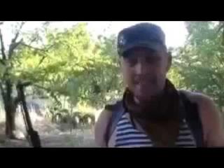 КАК?!?!? КАК?!?! У трупов АТО вырезают органы Киевская Хунта
