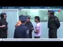 ЖЕСТЯК... Украинскую армию пополняют контрабандистами
