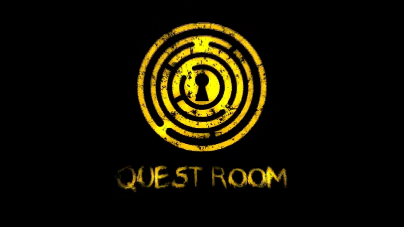 QUEST ROOM Pinsk | Квест Пинск