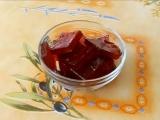 Мармелад из яблок.wmv