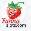 Новейшая коллекция популярных азартных игр