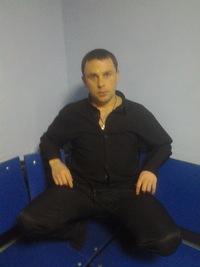 Николаев Сергей