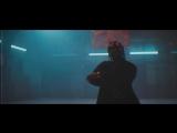 Good Goodbye (Official Video) - Linkin Park (feat. Pusha T and Stormzy) новый клип 201