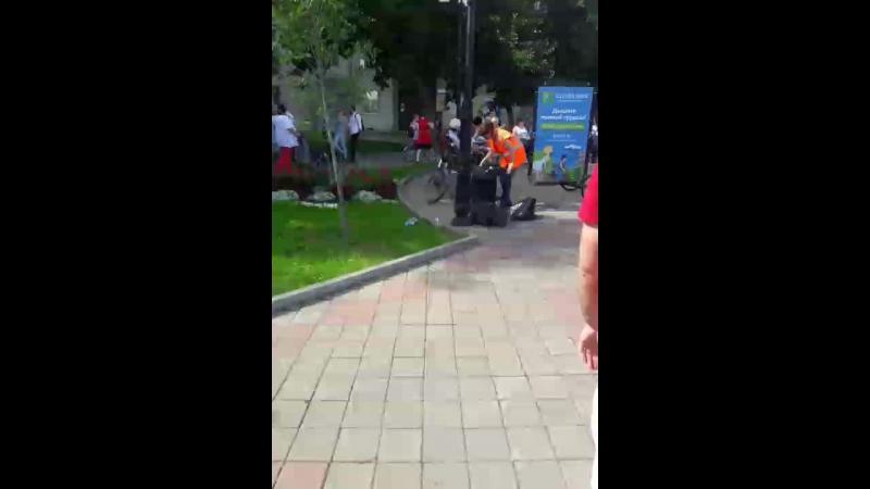 УРАЛМАШ-ЭЛЬМАШ.РФ - новос... - Live