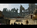 Игра престолов 7 серия 7 сезон- Обзор промо!