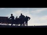 Cashmere Cat — Trust Nobody (feat. Selena Gomez & Tory Lanez)
