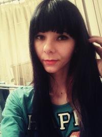 Ирина Лисовенко