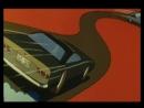 ВИА Водограй - Жизнь это гонки (из кф -Дорогой мальчик) 1974.