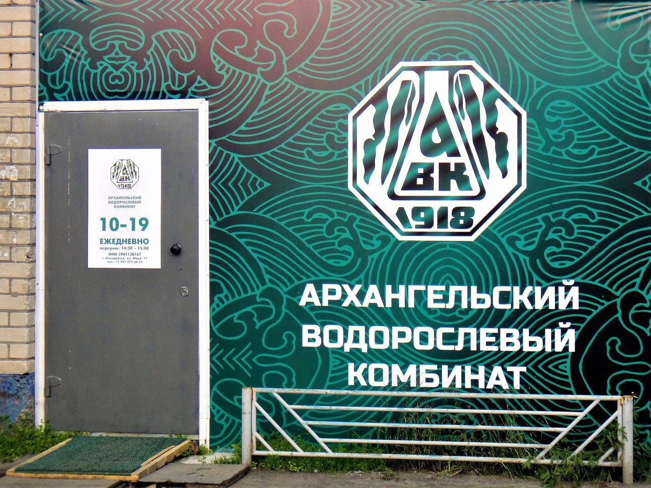 https://natali-ponomareva-zametki.blogspot.ru/