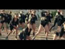 DJ Layla Feat. Malina Tanase - Don't Go (Martik C RMX)