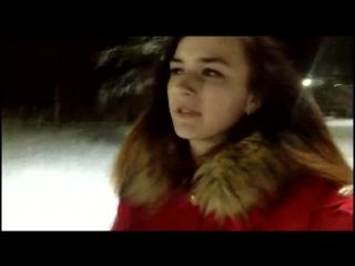 Продавщицу в примерочной в рот   Русское Порно    18   Эротика   Секс   домашний трах
