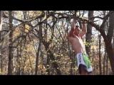 Ruslan Sadykov _ Forest training _ Motivation