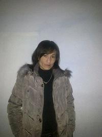 Nailya Nazmutdinova