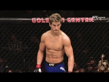 Sage Northcutt VS. Mickey Gall