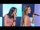 Блестящие - Новогодняя песня «Tashi-Show» 2012 - 2013