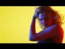 BAC Klips. Pudzian Band – Dziewczyna to Szaleństwo
